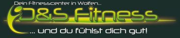D&S Fitness Wolfen